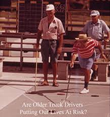 Do Older Truck Drivers Put Us All At Risk Asks Truck Accident ... Trucking Accidents Archives Fellerman Ciarimboli Pladelphia Motorcycle Safety Is Everyones Concern Ginsburg Auto Accident Truck Lawyer Lundy Law Car Attorney Rand Spear New Jersey Best Lawyers Pa Fatal Wieand Firm Why Commercial Trucks Crash By Home Page Clearfield Associates Edelstein Martin Nelson