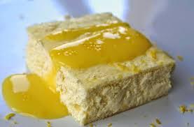 bienvenue chez spicy cheesecake au citron et tofu soyeux
