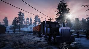 100 Truck Driving Jobs In Alaska N Simulator On Steam