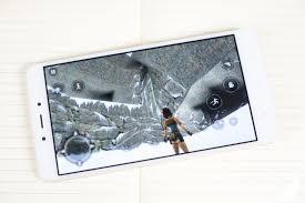 les meilleurs portages de jeux rétro sous android frandroid