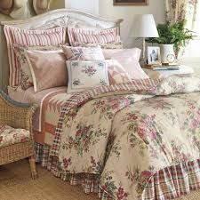 Bedding Outstanding Chaps Wilmington Island Duvet Cover Collection