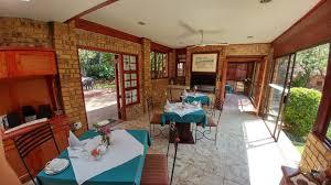 100 Dorr House The Guesthouse In Sandton Johannesburg Joburg Best Price