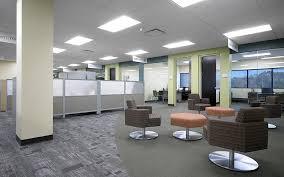 six floors carpet tile laminate vinyl and hardwood