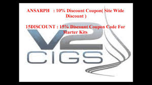 V2 Cigs Coupon Code - 15% 10% Discount Coupons V2 Cigs Coupon Code 2018 Gamestop March Revzilla December Naughty Coupons For Him Cigs Is Closed Permanently What Can Customers Do Now E Voucher Discount Codes Electric Calamo An Examination Of Locating Important Cteria In Mig Cig Boundary Bathrooms Deals Vegan Cooking Classes Parts Geek Benihana Printable 40 Off Coupon Code Best Discounts 2019 Cig By Cheryl Keeton Issuu Logic E Cigarettes Aassins Creed Iv Promo Top April 2015 Vape Deals