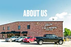 Elite Collision Center Best One Towing Wrecker Service Tow Truck Towing Service Wikipedia Truck Driver Dead After Being Hit By Man Trying To Steal His 1 Superior Houston Tx Killed In Hitandrun Crash Kansas City The Ccinnati 24hr Company Work Need A Cr Austin Yelp Mn Galleria Bigsteveinfo Professional Roadside Assistance 247 Emergency Services Isaacs Wrecker Tyler Longview Heavy Duty Auto Quick And Cheap Houston Tx Tow