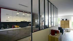 amenagement salon cuisine amenagement salon cuisine 20m2 gallery of amenagement salon m