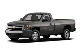 100 60 Chevy Truck For Sale Cars For At Pinegar Chevrolet In Republic MO Autocom