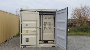 100 10 Foot Shipping Container Price S