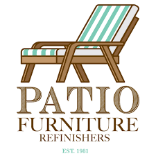 Patio Chair Sling Replacement San Diego by Patio Furniture Refinishers U2013 Serving Southern California Since 1981
