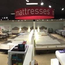 Miller Brothers Furniture Get Quote Furniture Stores 394
