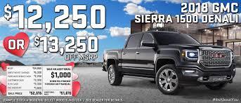 100 Trucks Unlimited San Antonio Cavender Buick GMC West Buick And GMC Dealership