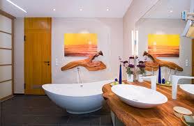 badezimmer möbel und sanierung in mainz kastel