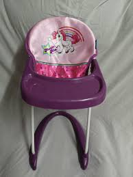 For Sale: Dolls Highchair - Buy And Sell Items In Orihuela ... 10 Best High Chairs Reviews Net Parents Baby Dolls Of 2019 Vintage Chair Wood Appleton Nice 26t For Kids And Store Crate Barrel Portaplay Convertible Activity Center Forest Friends Doll Swing Gift Set 4in1 For Forup To 18 Transforms Into Baby Doll High Chair Pram In Wa7 Runcorn 1000 Little Tikes Pink Child Size 24 Hot Sale Fleece Poncho Non Toxic Toys Natural Organic Guide
