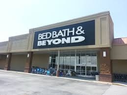 Bed Bath Beyond Baby Registry by Bed Bath U0026 Beyond Gainesville Ga Bedding U0026 Bath Products