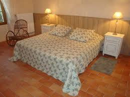 chambres d hotes drome provencale chambres d hôtes les bergerons chambres et suite familiale pont de
