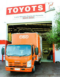 Delivery & Returns | Quality Used Toyota Parts Delivered Australia Wide Tnt Uk Opts For Iveco Stralis After Six Month Trial Truck Midseason Champion Sean Thayer Trailer Sales Stones Stair Parts Tap And Twist 12 In Hollow Metal Baluster Install Kit New Used Semi Trailers For Sale Empire Highway Replicas 164 Scale 12008 Refrigeration Division Faw J6 Heavy Cabin Body And Accsories Asone Auto Maching Faber Cstruction Management Mack Isuzu Commercial Dealer Ga Service 0316 By Richard Street Issuu