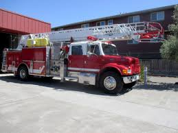 1995 Smeal International 75' Quint   Used Truck Details 2006 Pierce 100 Quint Refurb Texas Fire Trucks Hawyville Firefighters Acquire Truck The Newtown Bee Fire Apparatus Wikipedia 1992 Simonduplex 75 Online Government Auctions Of Equipment Fairfield Oh Sold 1998 Kme Quint Command Apparatus 2001 Smeal Hme Used Details Ferra Inferno Vcfd Truck 147 And Fillmore Dept Quint 91 Holding Th Flickr 1988 Emergency One 50 Foot Fire Truck 1500 Flower Mound Tx Official Website