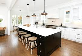 pendant lights above kitchen island large small lighting light