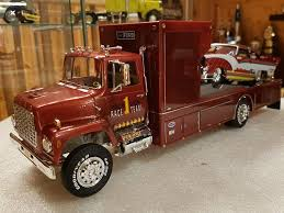 Pin By Tim On Model Trucks | Pinterest Filechristian Chapson Scale Modeljpg Wikimedia Commons Pin By Tim On Model Trucks Pinterest Models Car And Truck Scale Container Architectural 1150 Bemomodels Your Specialist In Parts Scale Models Bemomodelscom Scales Model Hgv Trucks Heatons Trailer Parts Kerry Sr Oil Field Truck Inscale Intertional The Crittden Automotive Library Our Fk Mack Talbert Lowbed Built By Dan Dobart Jos Alberto Domnguez