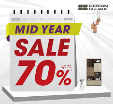 SB Design Square Mid Year Sale 2016 70