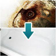 bathtub refinishing phoenix az an update on major elements for