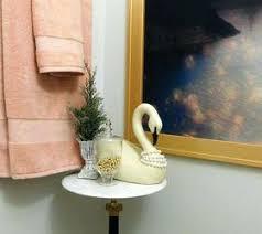 Half Bath Decorating Ideas Pictures by Bathroom Ideas Decor U2013 Luannoe Me