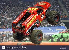 Jan. 16, 2010 - Detroit, Michigan, U.S - 16 January 2010: Backdraft ... Truckdomeus Backdraft Monster Trucks Wiki Jam Hot Wheels Fandom Powered By Wikia Trucks Drivers Ksr Motsports Thrills Fans With At Cnb Raceway Park Julians Blog Truck In Pittsburgh What You Missed Sand And Snow 2018 Monster Jam Series Truck Backdraft 164 Tour Jan 16 2010 Detroit Michigan Us January Giveaway 4 Free Tickets To Traxxas Tour Montgomery Redcat Racing Dealer