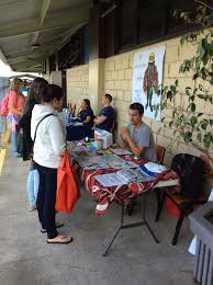 Kohala Pumpkin Patch 2012 by Hawaii Community College Career U0026 Job Fair 2015 U2014 Hawaii Wildfire