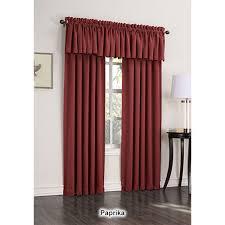 Boscovs Lace Curtains by Madison Light Filtering Rod Pocket Panel Boscov U0027s
