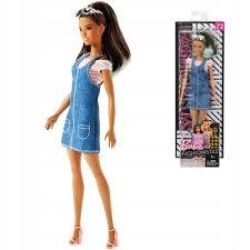Dolls Accessories Dolls Buy Dolls Accessories Dolls At