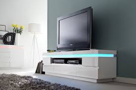 tv lowboard iii inkl led farbwechsel beleuchtung