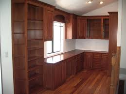 Kitchen Cabinets mercial Kitchen Cabinets Home fice Made