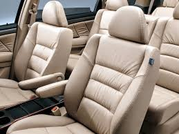 100 Best Seat Covers For Trucks Choosing CustomMade Leather Public Integrity News