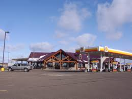 Truck Stop: Abbyland Truck Stop Truck Stop Guide Added Protection Truck Stop Dallas Lunda Center Progress 12 8 15 Youtube Abbyland Trucking Curtiss Wi Petropass Directory Pages 151 200 Text Version Fliphtml5 Pilot Village Of Curtiss 152035 Comprehensive Plan