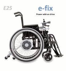 fauteuil roulant manuel avec assistance electrique produits et matériel médical d azur orthopédie à cagnes sur mer