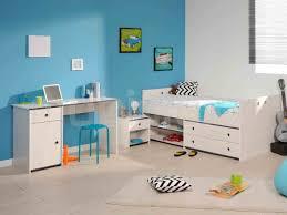 bureau blanc alinea et bois alinea bureau blanc deco lit mezzanine appunto bureau