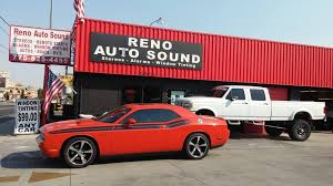 Reno Car Rental : Swan And Dolphin Hotel In Orlando 2018 Freightliner 114sd Water Truck For Sale Reno Nv Ju4514 America Rents Equipment Rentals In And Carson City Light Medium Heavyduty Towing Truckee Tonopah Fernley Hawthorne Moving Rental In Brooklyn Ny Best Image Kusaboshicom Good Humor How Tesla Caused Home Prices To Soar This Nevada Town Rf Macdonald Co Your Boiler Pump Solutions Team Car Rental Swan Dolphin Hotel Orlando Homedepot Com Free Paclease Commercial Peterbilttpe