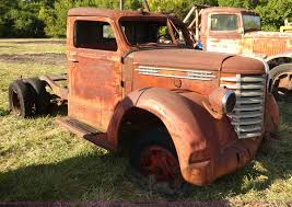 1949 Diamond T Pickup Truck | Item A3158 | SOLD! November 3 ... 1948 Diamond T Truck For Sale 88832 Mcg Sale Classiccarscom Cc102 Salvagabilit 1947 Trucks Cars For Antique Automobile Club Great Shape 1949 Rare Used American Historical Society Private Junkyard Tourdivco Ford Chevy Etc The 1957 Diamondt Model 921 Coe Pictures Pickup Cc965163 Ab Big Rig Weekend 2008 Protrucker Magazine Western Canadas 1950 Cc1124515 In Rough 1937 212d