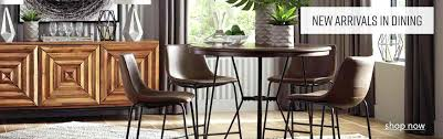 Dining Room Table Furniture And Chairs For Sale In Durban