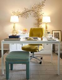 15 Interior Design Ideas to Stay Healthy in Home fice