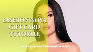 Fashion Nova - Free Shipping And 30% Off// 30% Off Discount Code// Free  Shipping Fashion Nova Instagram Shop Patterns Flows Fashion Nova Kiara How To Use Promo Code Free 100 Snapdeal Promo Codes Coupons 80 Off Aug 2324 Offers 2019 Get 50 Deals And Coupon Code Youtube Nova Coupons Codes Galaxy S5 Compare Deals 40off Aug This Viral Fashion Site Is Screwing Plussize Women In More Ways 20 Off W Shutterfly August Updated Free Shipping September 2018 Realm Royale Dress Discount Saddha 90