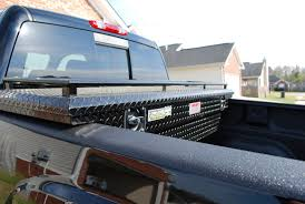 100+ [ Plastic Truck Bed Rail Caps ] | Truck Bed Rail Caps 07 13 ... Weather Tool Box Allemand Low Profile Truck Tool Box Boxes Highway Products 60 Inch Black Alinum The Home Depot Canada Stainless Steel Archdsgn Amazoncom Northern Equipment 41911 Automotive Buyers Allpurpose Poly Chest Hayneedle Agathas Build Thread Single Lid Matte Db Supply Weather Guard Crossover