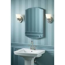 Menards Medicine Cabinet Mirror by Bathroom Menards Mirrors 3x5 Mirror Menards Medicine Cabinet