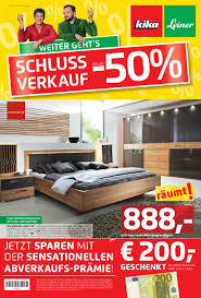 kika angebote 30juni 11juli2015 by promoangebote at issuu