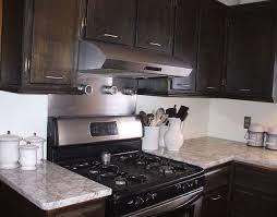 Kitchen Reno Of A 1960 S Ranch Diy Home Decor Design
