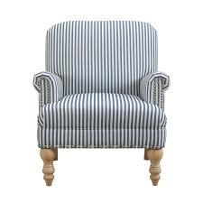 Striped Accent Chairs You'll Love In 2019 | Wayfair Buy Chair Covers Slipcovers Online At Overstock Our Best Parsons Chair Slipcover Tutorial How To Make A Parsons Elegant Slipcover For Ding Room Chairs Stylish Look Homesfeed How Fun Are These Slipcovers From Pier 1 20 Awesome Scheme Ready Made Seat Table Rated In Helpful Customer Reviews With Arms 2081151349 Musicments Transformation Without Sewing Machine Build Basic Decorating Gorgeous Shabby Chic For Lovely Fniture