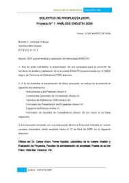 Emisión De Visa Trabajador Ministerio De Relaciones Exteriores Y