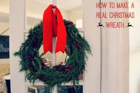 Christmas Tree Watering Funnel Home Depot by Wonderfully Made 2013