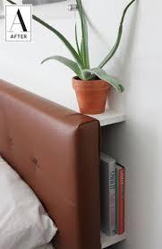 Ikea Mandal Dresser Discontinued by Best 20 Ikea Headboard Ideas On Pinterest Malm Canvas