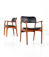Dining Chair Recommendations Table And Chairs Gumtree Inspirational Leather Room Lovely Top